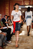 Green Showroom - Mercedes-Benz Fashion Week Berlin SpringSummer 2013#014