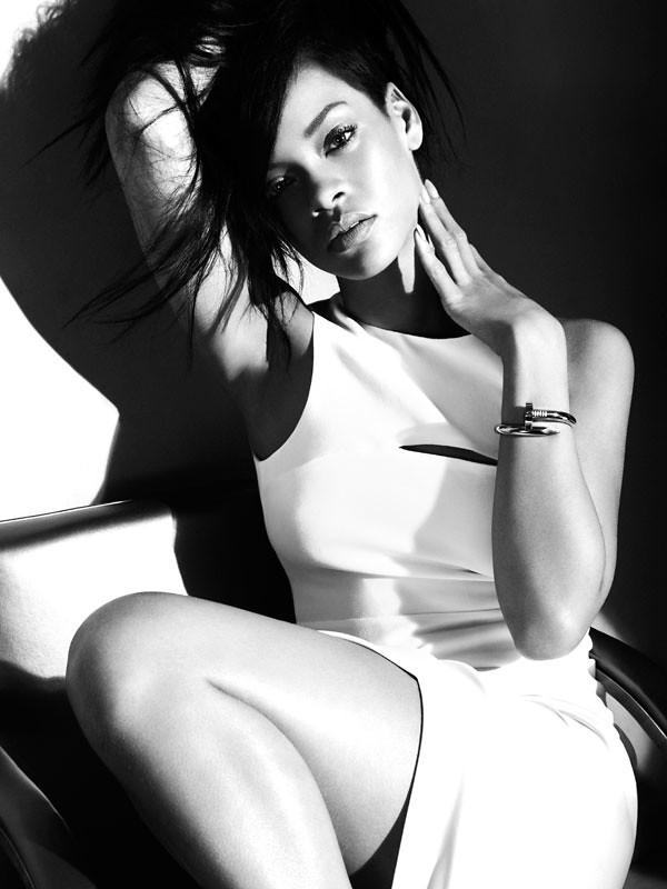 Rihanna-Harpers-Bazaar-August-2012-11