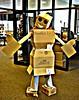 libraryrobot