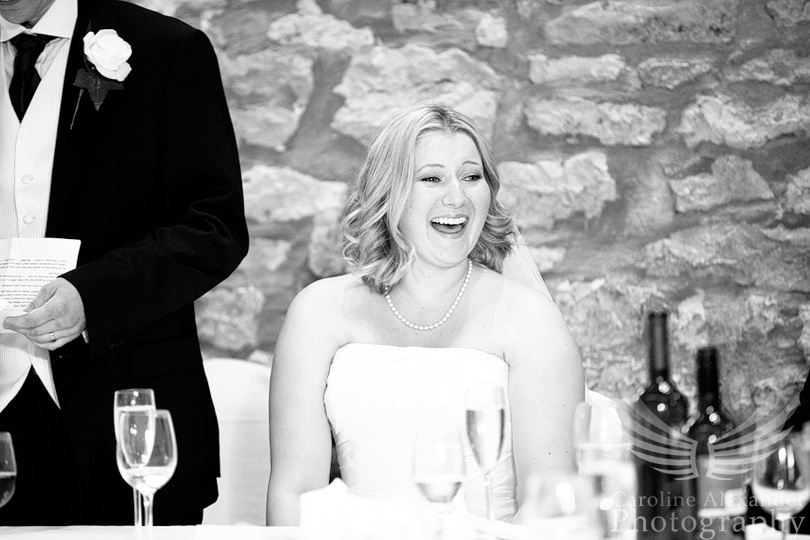 44 Gloucestershire Wedding Photographer