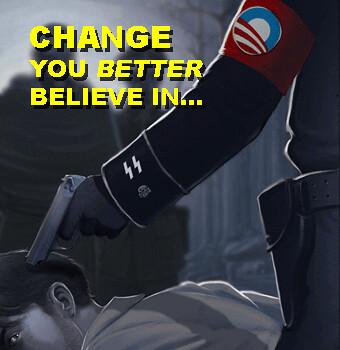 obama-change-nazi