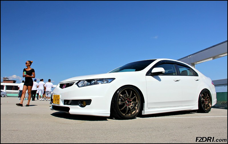 October 2012 Tsx Of The Month Quot Danielk20 Quot Acura Tsx Forum