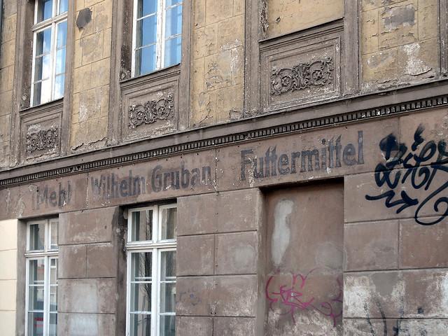 Hotel Zum Goldenen Lowen Munchen