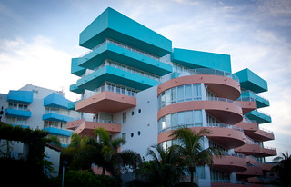 Ocean Place - 226 Ocean Drive - South Beach, FL