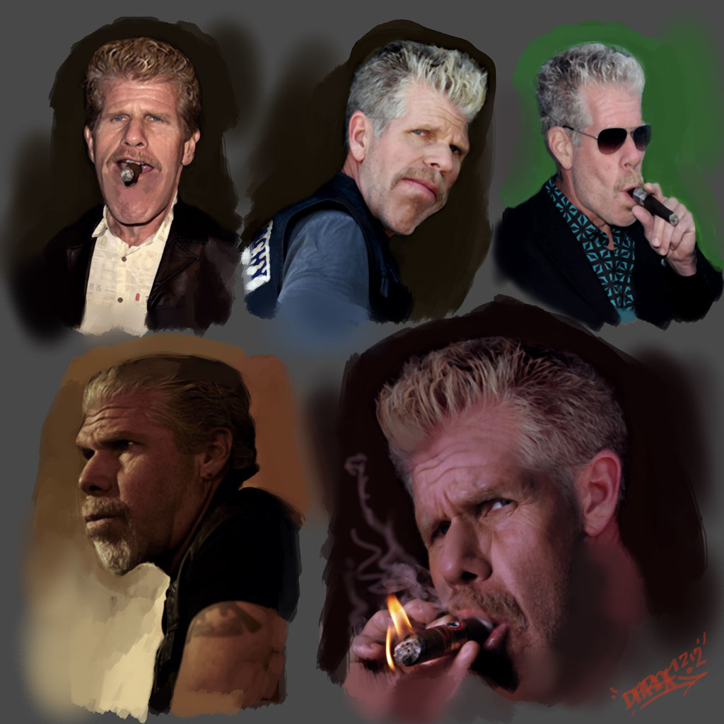 Ron-Perlman_studies001