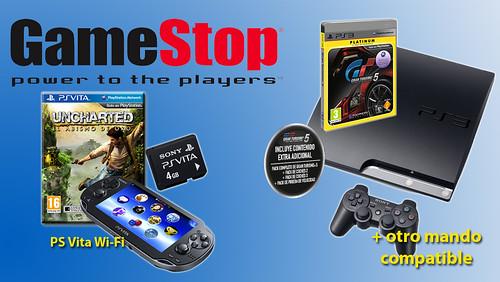 GameStop_promo_vFinal