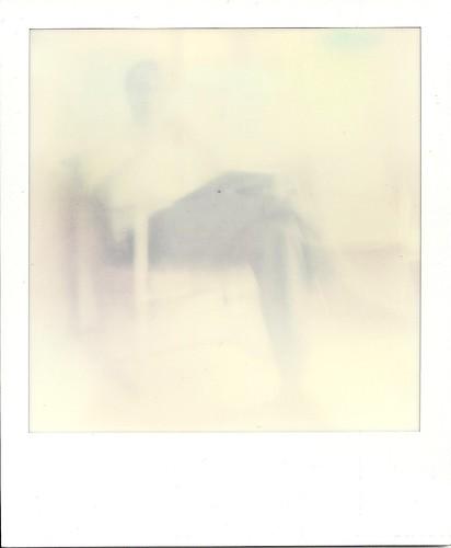 #8 Peter Rukavina