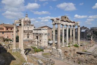http://hojeconhecemos.blogspot.com.es/2012/07/do-forum-romano-roma-italia.html