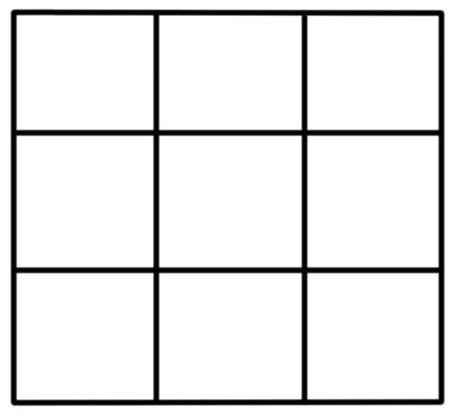 allbingo   Get a Bingo Card