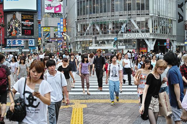 20120719_01_渋谷スクランブル交差点