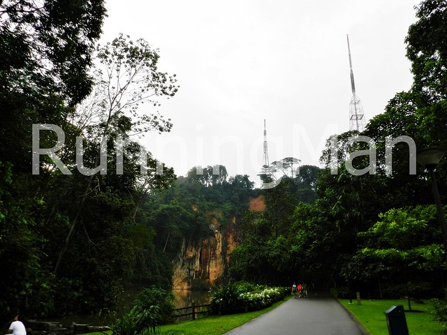 Bukit Batok Nature Park 02