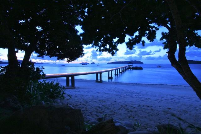 Ariara Island 0054