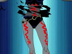 raven-birthmark-006