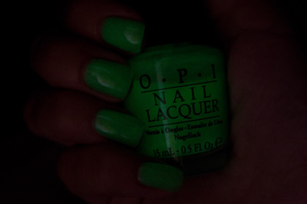 Opi Zom-body to love