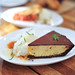 Peanut Butter Ice Box Pie