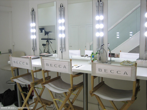 BECCA+Academy5