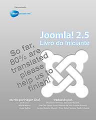 Joomla! 2.5 - Livro do Iniciante