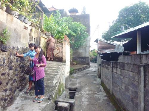 Bali-Funéraille hindoues (9)