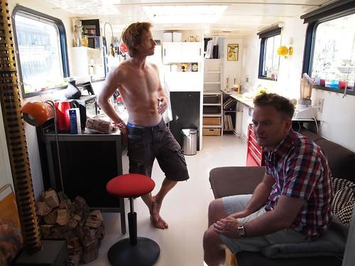 Københavnertur 2012-07-24 021