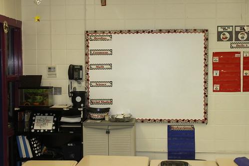 HW Board