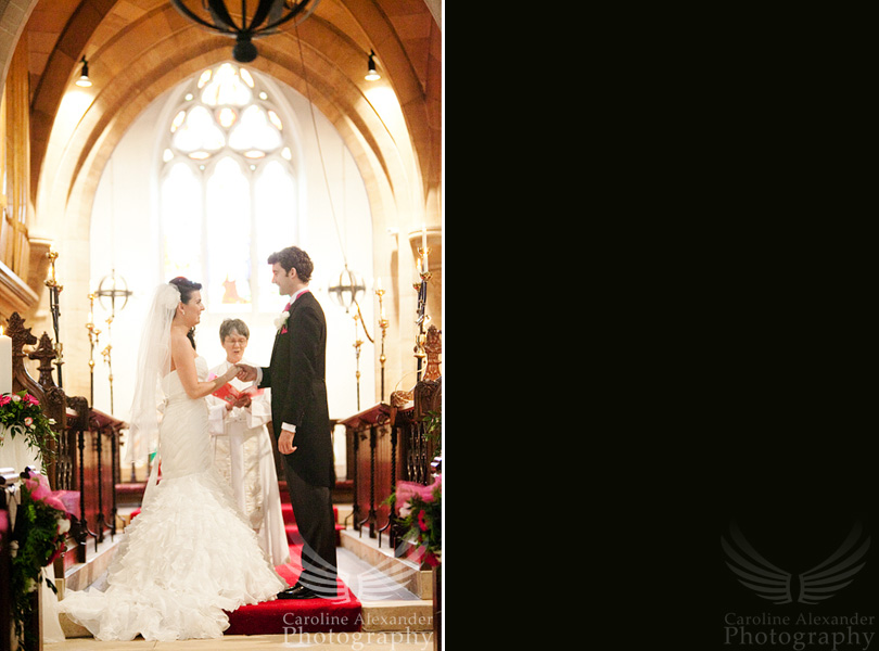 27 Cirencester Wedding Photographer