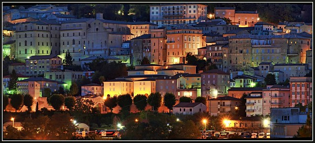 Fermo by night 30