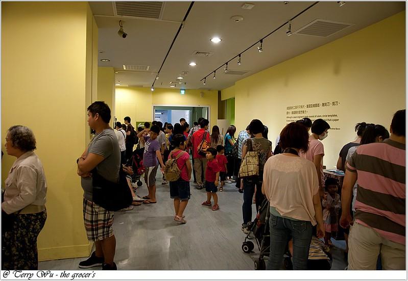 2012-07-07 立體書展-9