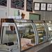 Small photo of Whenuapai Bakehouse & Cafe