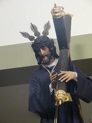 Nuestro Padre Jesus de la Salud y Clemencia