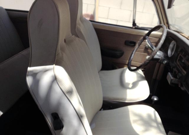 vw1971-2