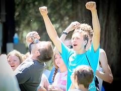 SH#1 Summer Camp 2012-26