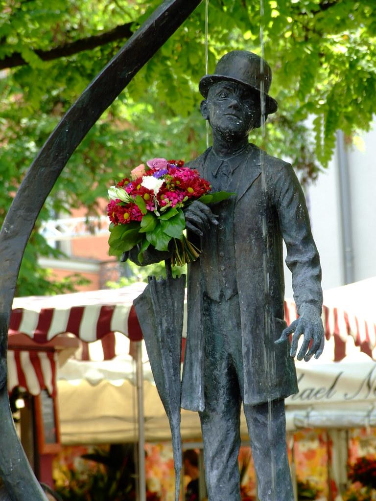 Der Karl Valentin
