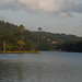 Kandy Lake (Thomas Mills)