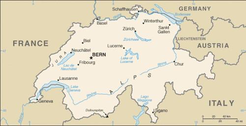 switz-map