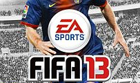 FIFA 13 Heading to Wii U With Exclusive Features [Updated!]
