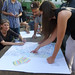 Community Waterfront Design Session