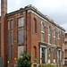 Small photo of Templar House, Lady Lane, Leeds