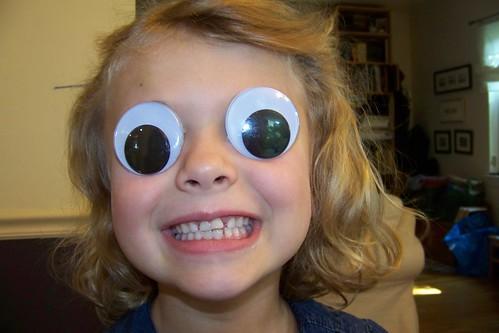 Q6 Eyes