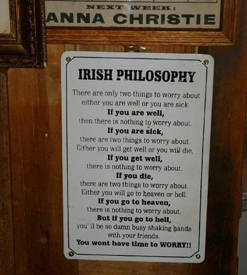 irishphilosophy