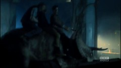 DW Series 7  Trailer Screencap 35