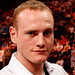 Groves cancels title defence
