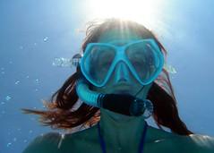 23.07.2012 - Selfie