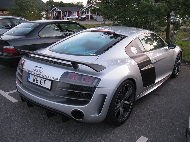 Audi R8 GT (42)