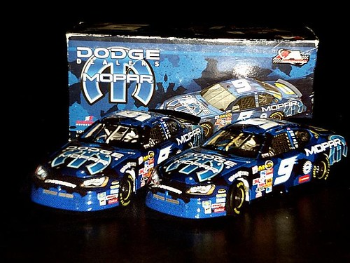 The Diecast/Hero Card/Other Memorobilia Thread - Page 5 7708181232_3133393594