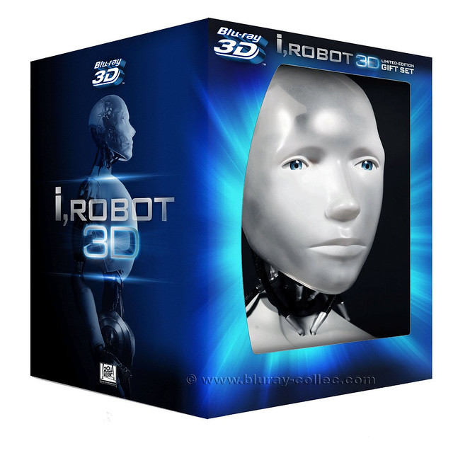 I_Robot_Sonny_Edition_Collector_Blu-ray_2D
