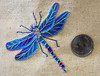 Marble_variegated_dragonfly