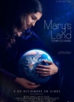 Assistir Terra de Maria Legendado