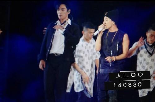 BIGBANG-YGFamCon-Shanghai-20140830(1010)