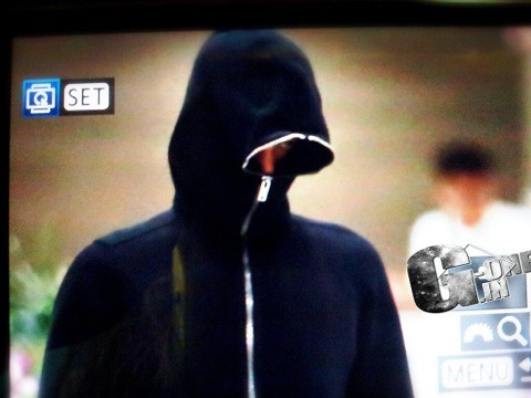 GD-arrival-IncheonSeoul-20140915(8)