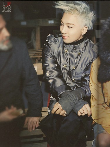 GDxYB_in_Paris_2014-Taeyang (41)